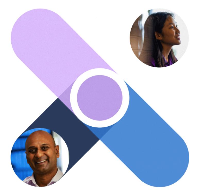 Inside the Viva Connections desktop app, or BYO Viva app