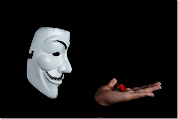 activist-anonymous-ddos-attack-38275
