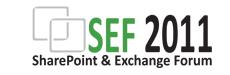 SEF 2011