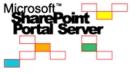 SharePoint Portal Server 2001