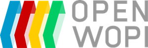 Open WOPI