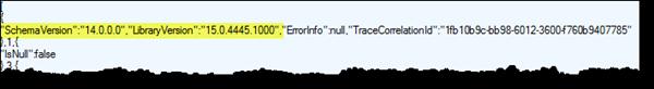 Fiddler trace on SharePoint 2013