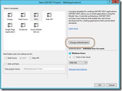 ASP.NET devs get all the new shiny stuff