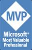 MVP_BlueOnly