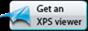 getXPS_button