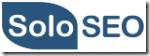Go visit SoloSEO