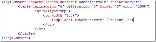 Code…
