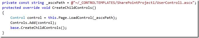 Add some code…